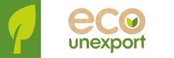 eco-unexport-logo-hoja