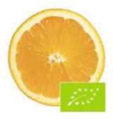 naranja-interior-eco2