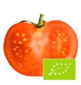 tomate-suelto-interior-eco