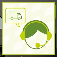 gran-servicio-logistico-servicios-integrales-unexport