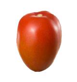 tomate-pera-exterior